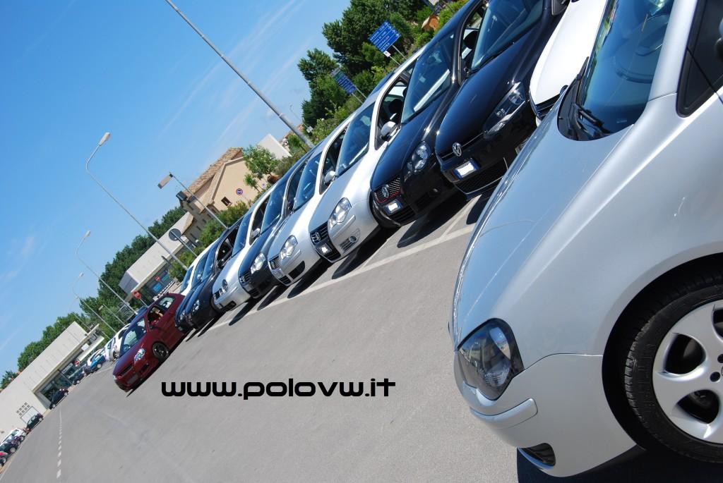 www.polovw.it